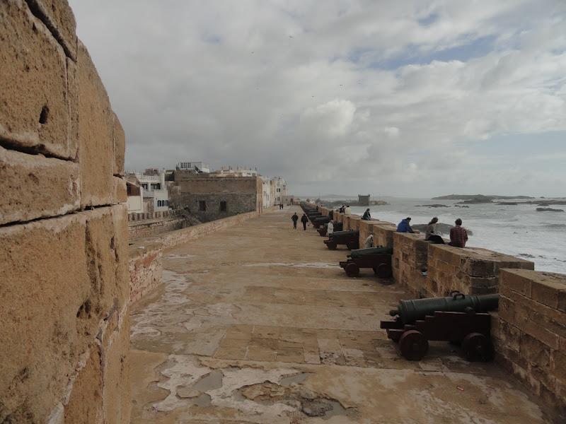Passeando por Marrocos... - Página 5 DSC08662