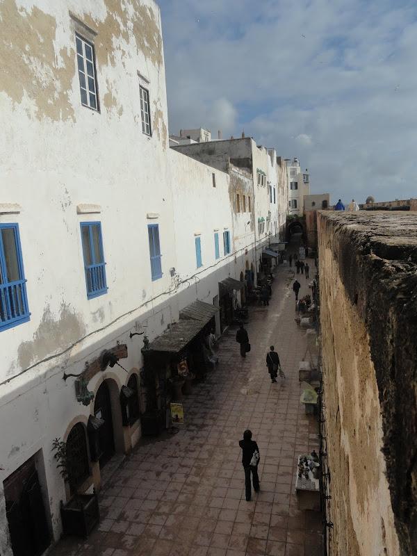 Passeando por Marrocos... - Página 5 DSC08675