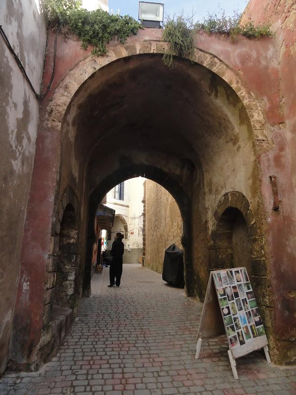 Passeando por Marrocos... - Página 5 DSC08698