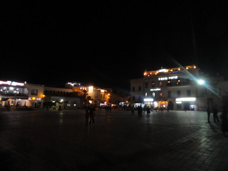 Passeando por Marrocos... - Página 5 DSC08781