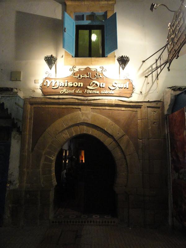 Passeando por Marrocos... - Página 5 DSC08793