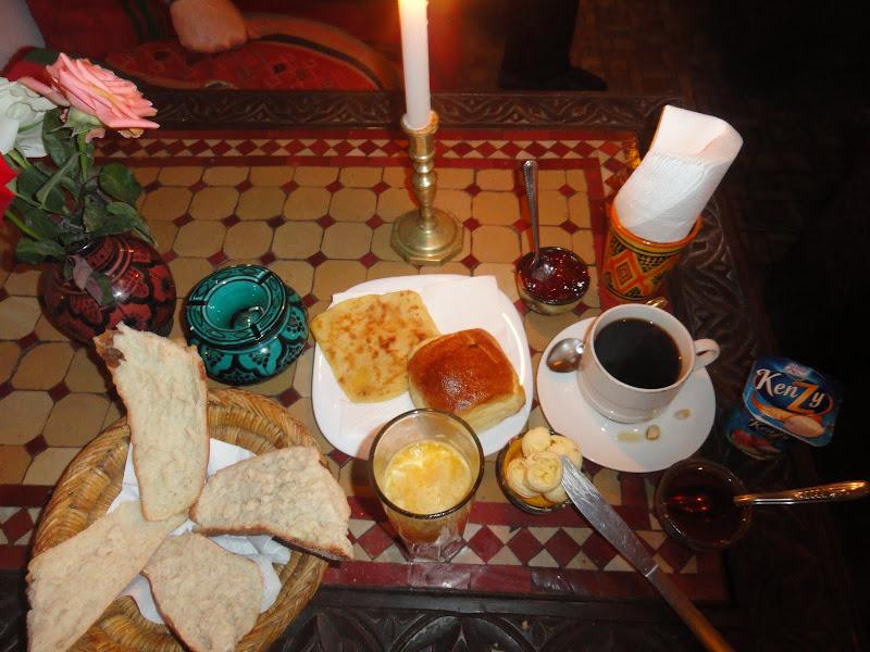 marrocos - Passeando por Marrocos... - Página 6 DSC08821