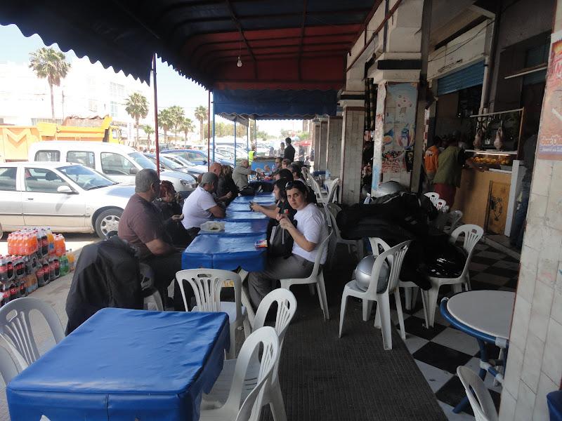 marrocos - Passeando por Marrocos... - Página 6 DSC08877
