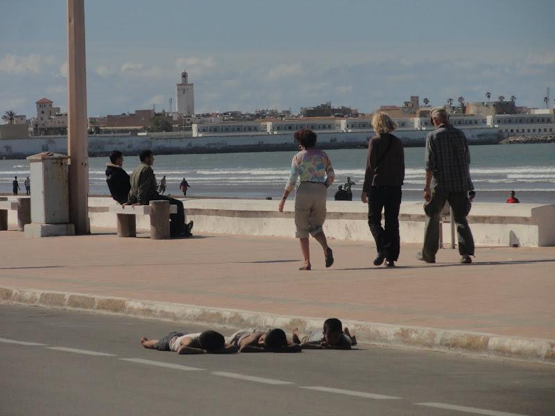 marrocos - Passeando por Marrocos... - Página 6 DSC08953