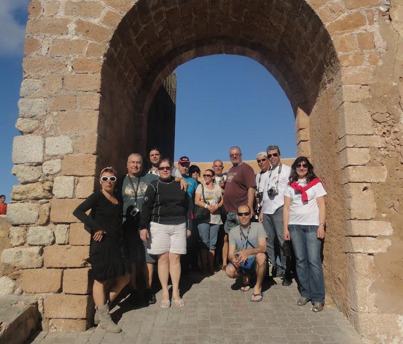marrocos - Passeando por Marrocos... - Página 6 DSC09030a