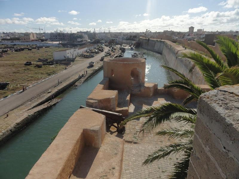 marrocos - Passeando por Marrocos... - Página 6 DSC09041
