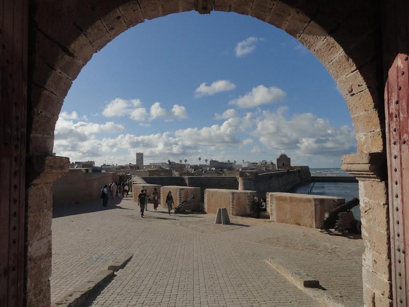 marrocos - Passeando por Marrocos... - Página 6 DSC09048
