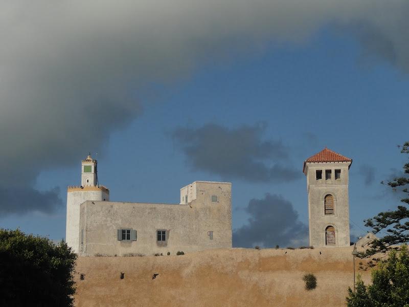 marrocos - Passeando por Marrocos... - Página 6 DSC09103