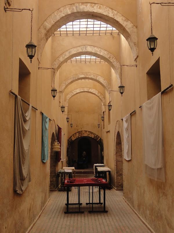 marrocos - Passeando por Marrocos... - Página 6 DSC09101