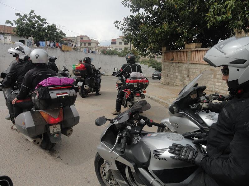 Passeando por Marrocos... - Página 7 DSC09250