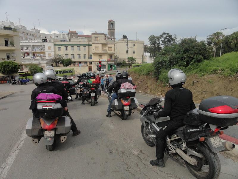 Passeando por Marrocos... - Página 7 DSC09253