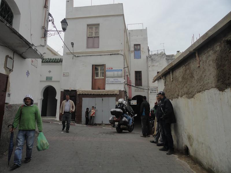Passeando por Marrocos... - Página 7 DSC09267