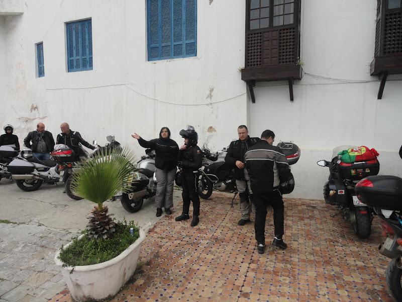 Passeando por Marrocos... - Página 7 DSC09268