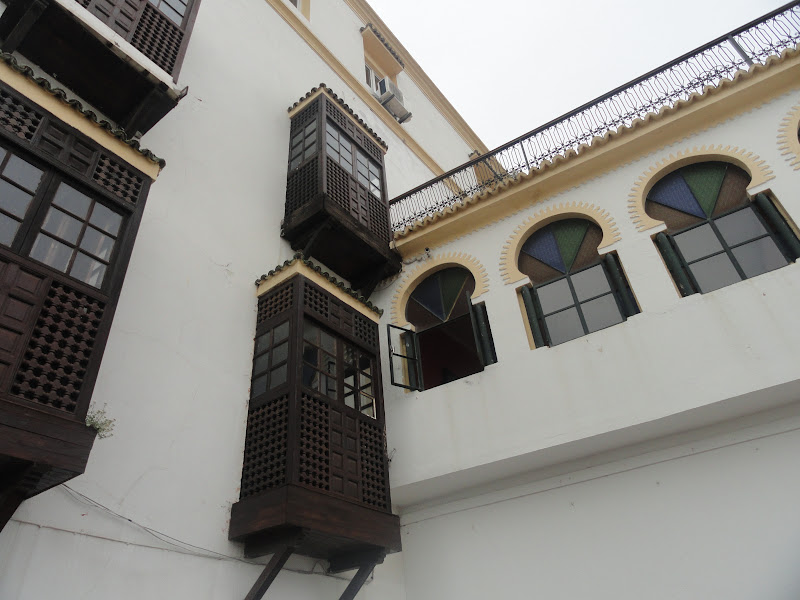 Passeando por Marrocos... - Página 7 DSC09271