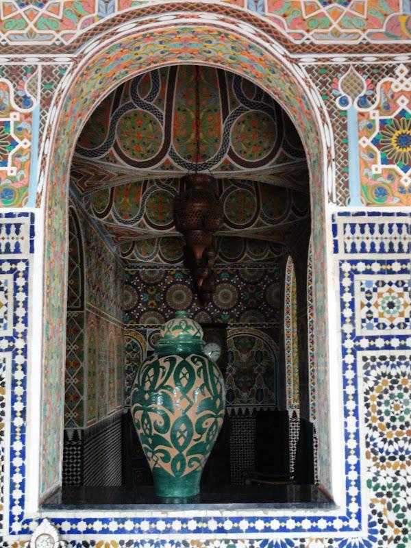 Passeando por Marrocos... - Página 7 DSC09329