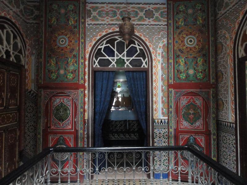 Passeando por Marrocos... - Página 7 DSC09324