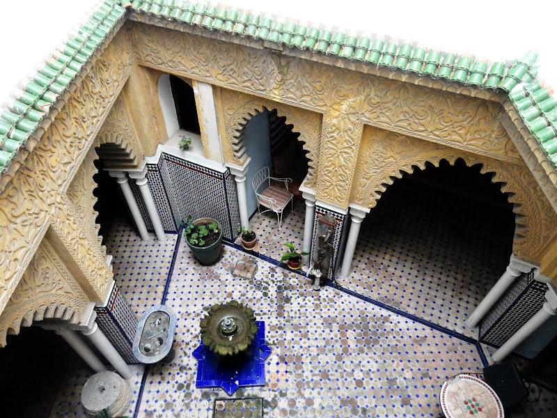 Passeando por Marrocos... - Página 7 DSC09330
