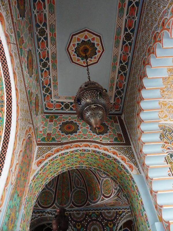Passeando por Marrocos... - Página 7 DSC09341