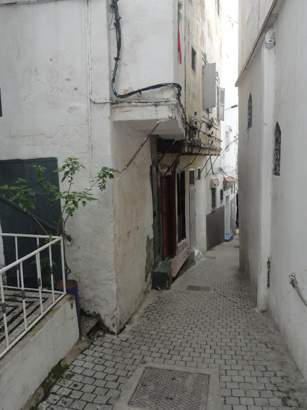 Passeando por Marrocos... - Página 7 DSC09367