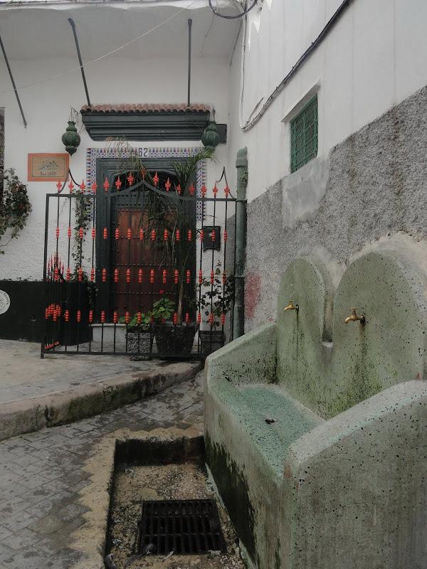 Passeando por Marrocos... - Página 7 DSC09369