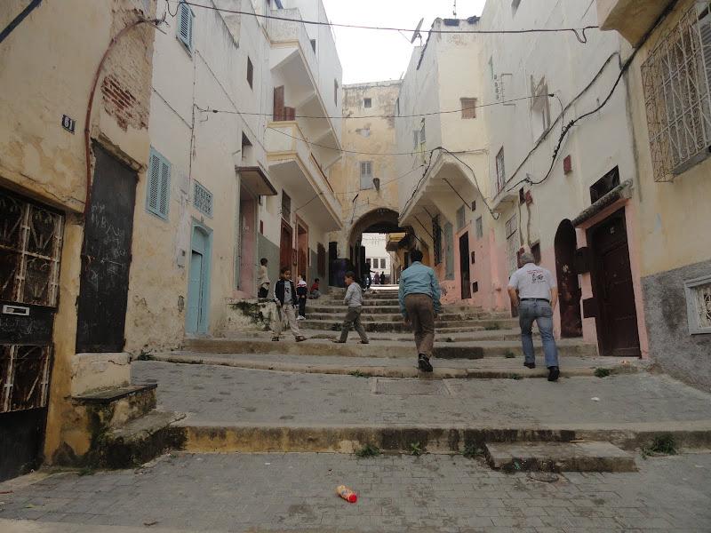 Passeando por Marrocos... - Página 7 DSC09373