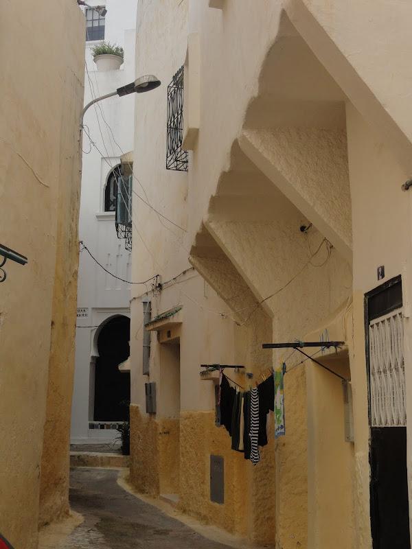 Passeando por Marrocos... - Página 7 DSC09376