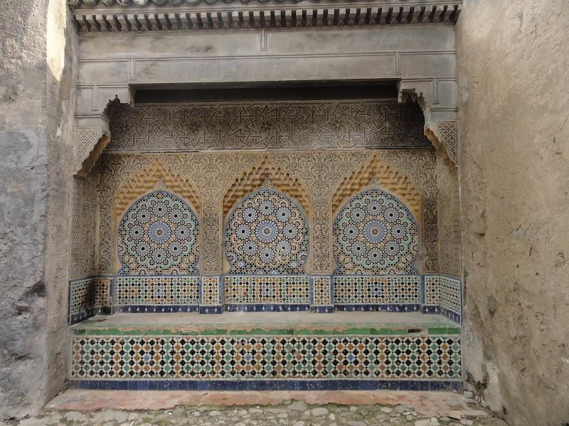 Passeando por Marrocos... - Página 7 DSC09399