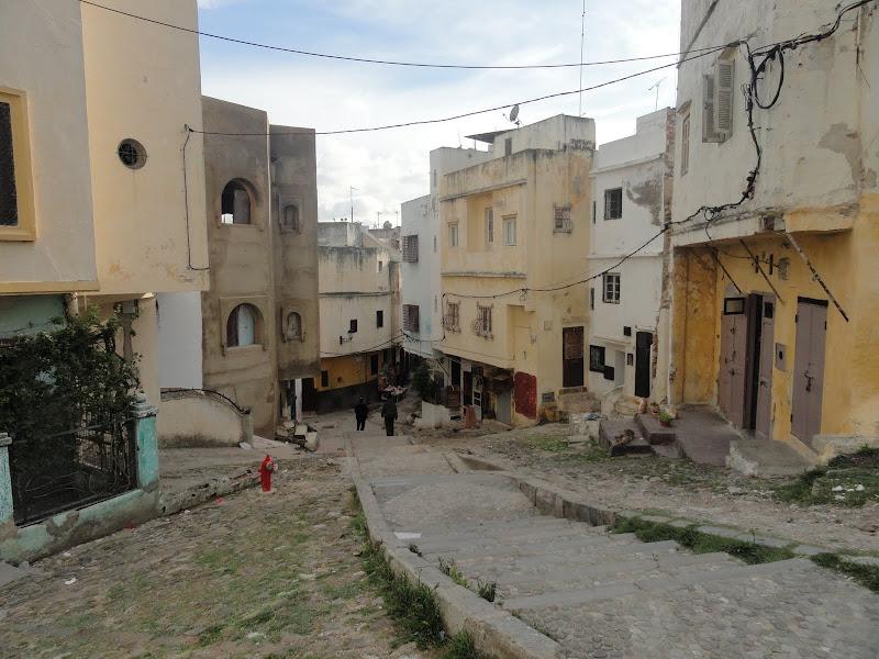 Passeando por Marrocos... - Página 7 DSC09402