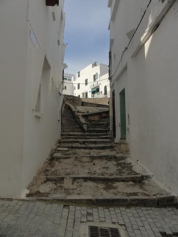 Passeando por Marrocos... - Página 7 DSC09409