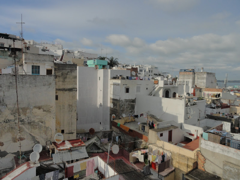 Passeando por Marrocos... - Página 7 DSC09425