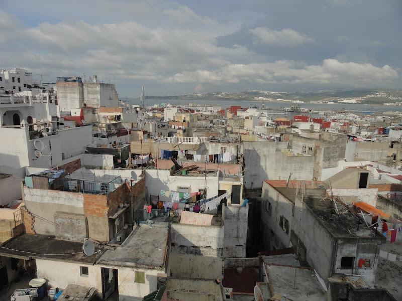 Passeando por Marrocos... - Página 7 DSC09426