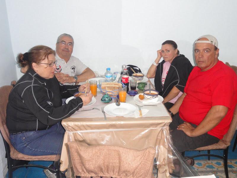 Passeando por Marrocos... - Página 7 DSC09488