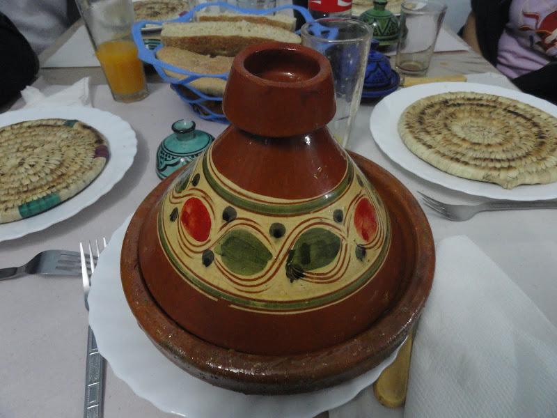 Passeando por Marrocos... - Página 7 DSC09492