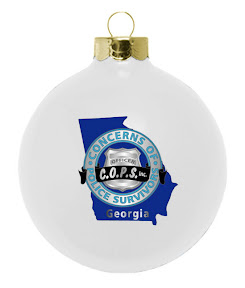 police_survivors_fundraising_idea_christmas_ornamentsjpg
