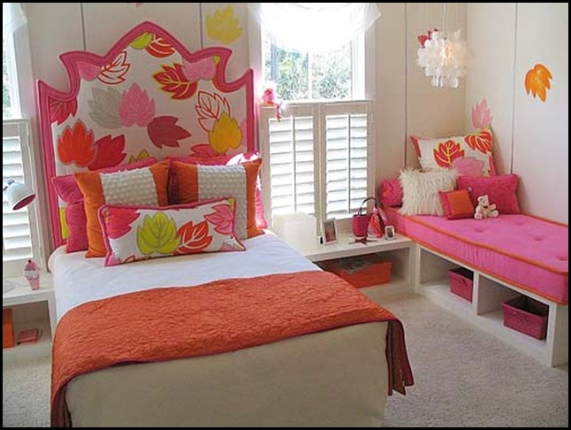 kids-room-girls-bed[1]