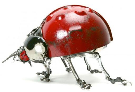 https://lh6.googleusercontent.com/_bKN77pn74dA/TW2623nhQTI/AAAAAAAAE5s/JghqV5BwsYA/bug-sculpture.jpg