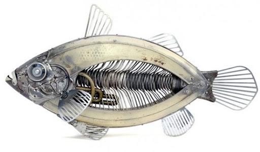 https://lh6.googleusercontent.com/_bKN77pn74dA/TW2628X9ppI/AAAAAAAAE5w/prnSH6Dv1TM/fish-sculpture.jpg