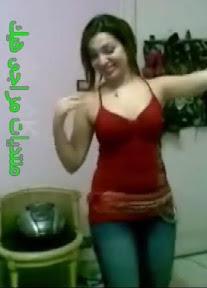����� ���� ������,��� ���� ����� ����� �����,��� ����� �����,��� ���� ���� 2011,��� ����� ����� ����,��� ���� ���� �����,����� ���� ����� ����,��� ���� ����� ������ �����,��� ����� �����,��� ����� ���� ����� 2011,��� ���� ����
