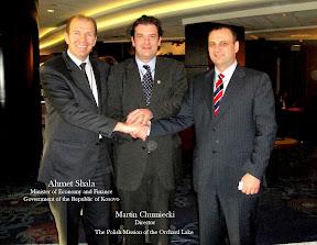 Ahmet Shala