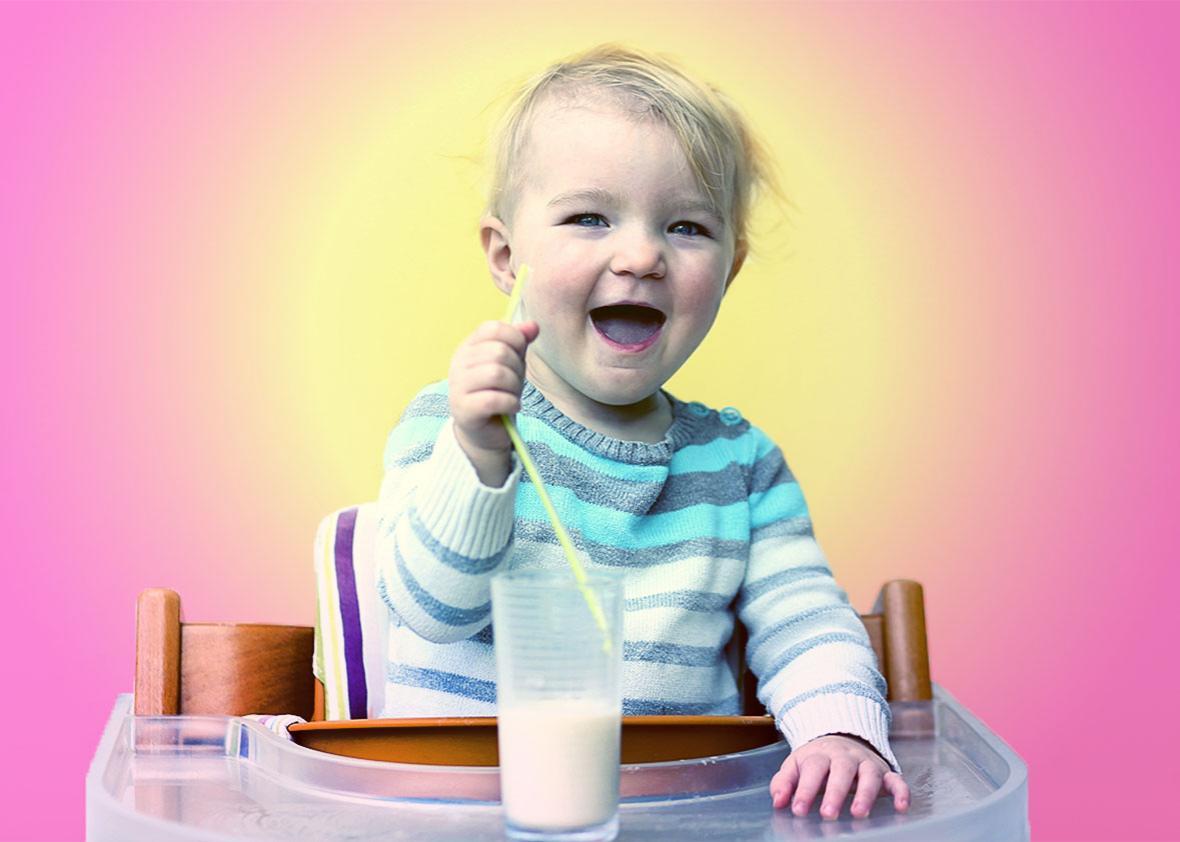 la-leche-completa-buena-para-niños-vegana-descremada-