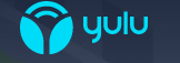 Logo of Yulu