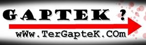 www.tergaptek.com