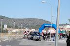 OPEN NATURA EL VENDRELL DSC_0489