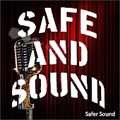 Safe and Sound