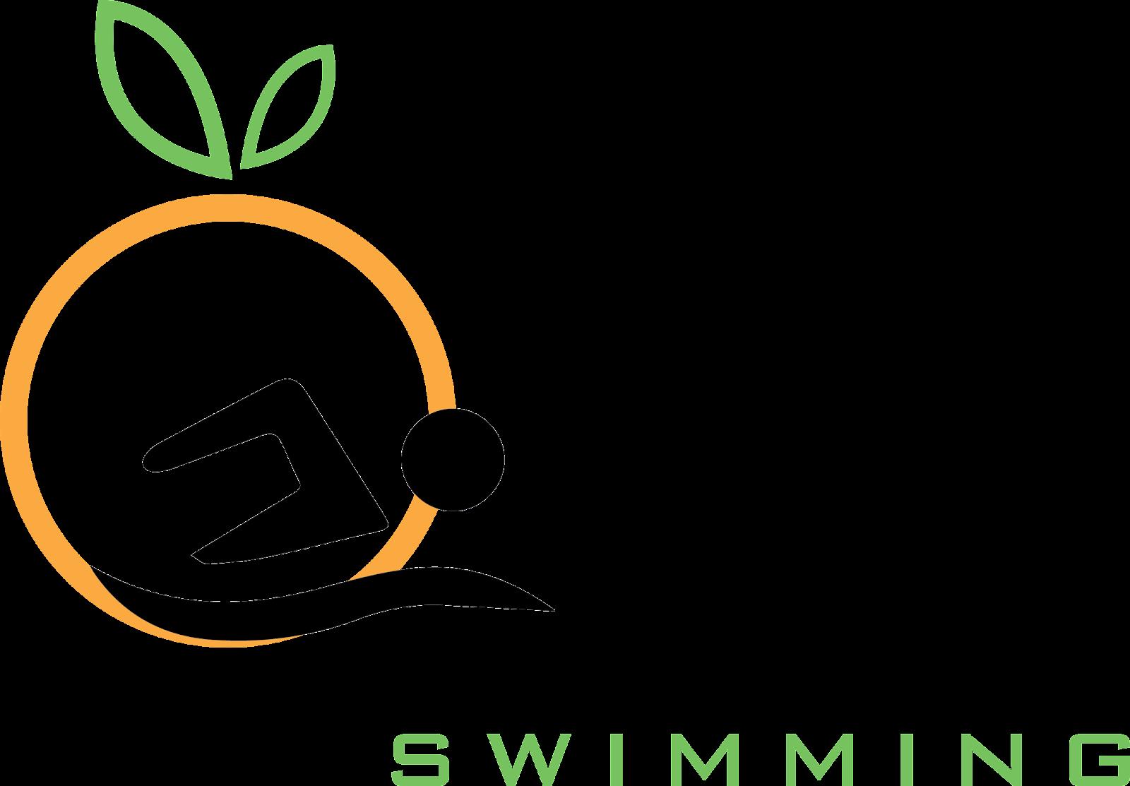 GeorgiaSwimming.png