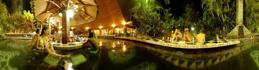 baldi-hot-springs.jpg