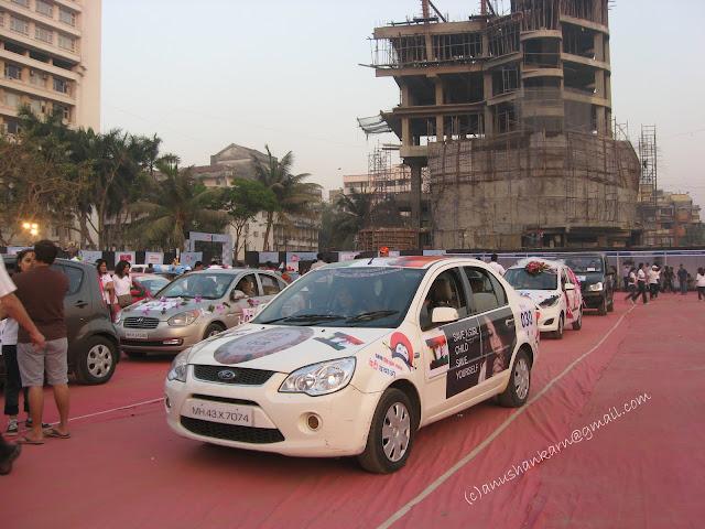 Priya S Car