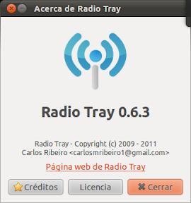 Acerca de Radio Tray_033