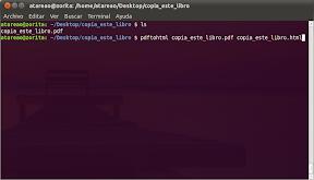 0025_atareao@zorita: -home-atareao-Desktop-copia_este_libro