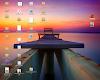 Botones de apagar y reiniciar en tu escritorio de Ubuntu